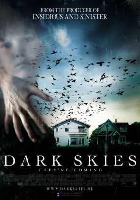 Dark Skies_03