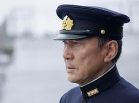 聯合艦隊司令長官山本五十六_15