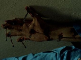 Toolbox Murders_17
