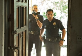 End of Watch_11