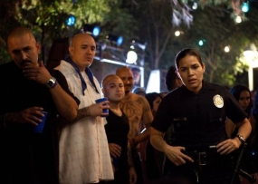 End of Watch_12