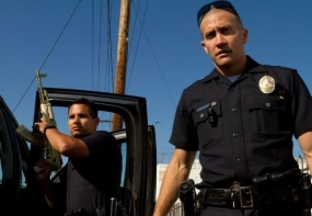 End of Watch_20