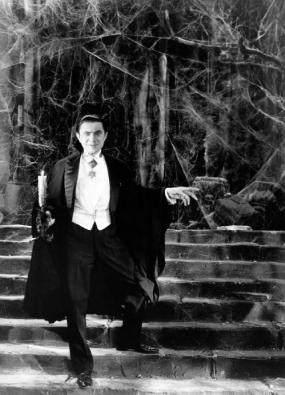 Dracula (1931)_11