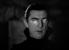 Dracula (1931)_22