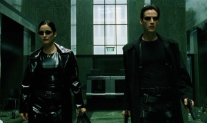 The Matrix_03-2