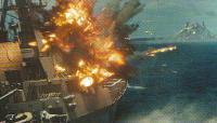 BattleShip_16