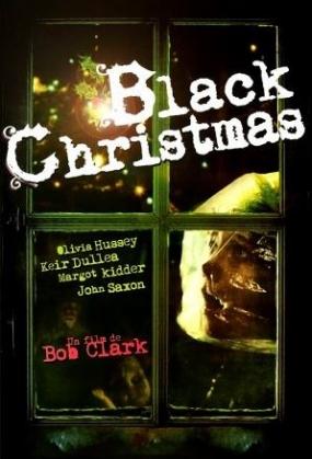 Black_Christmas_04