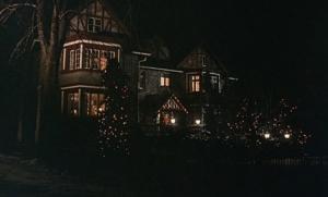 Black_Christmas_14