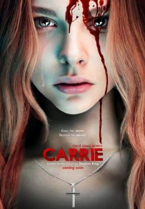 Carrie(2013)_02
