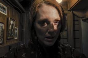 Carrie(2013)_12