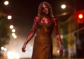 Carrie(2013)_26