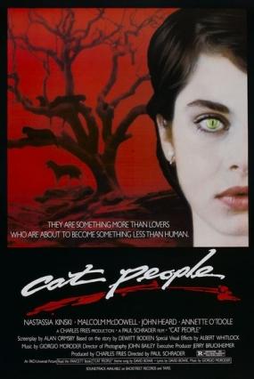 Cat_People(1982)_08