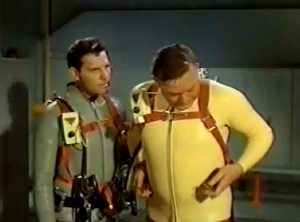 Destination_Inner_Space-movie1966_34