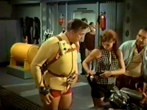 Destination_Inner_Space-movie1966_39