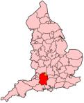 EnglandWiltshire