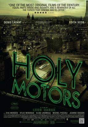 Holy_Motors_05