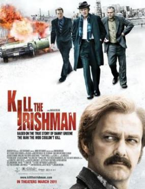 KillTheIrishman_000