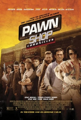 Pawn_Shop_Chronicles_00