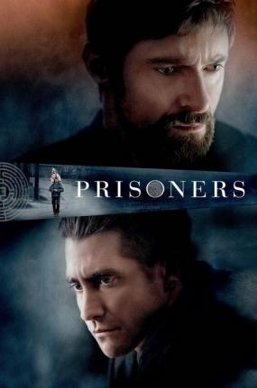 Prisoners_07