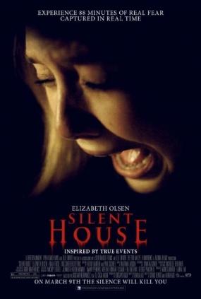 Silent_House_00