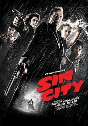 Sin_City_00
