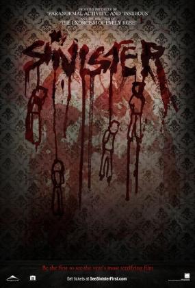 Sinister_01