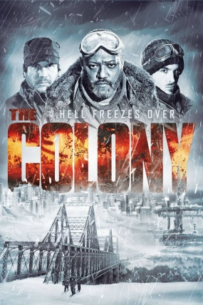 The_Colony-movie2013_03-2