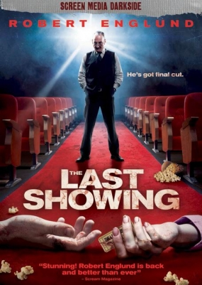The_Last_Showing_04