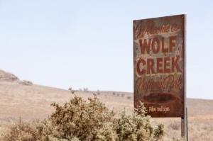 Wolf_Creek2_11