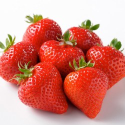 Amaou Strawberry
