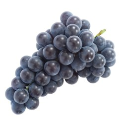 Korean Kyoho Grape