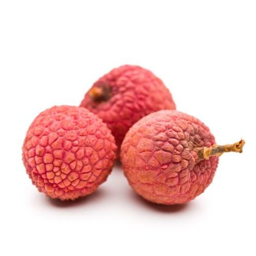 Kwai May Pink Lychee