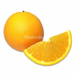 Barnfield Navel Orange