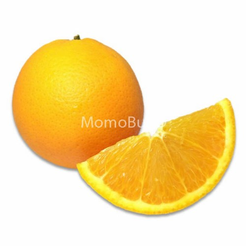 Barnfield Navel Orange