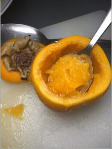 Persimmon-soup-recipe-2