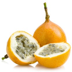 Granadilla, passion fruit