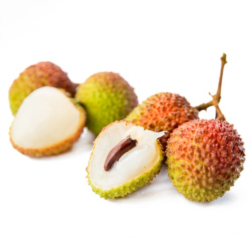 Fei Zi Xiao Fruit