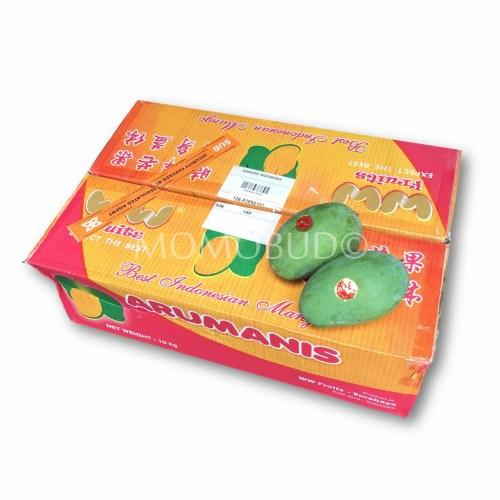 Harumanis Mango Box