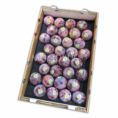 Diamond Sweet Pluot Box