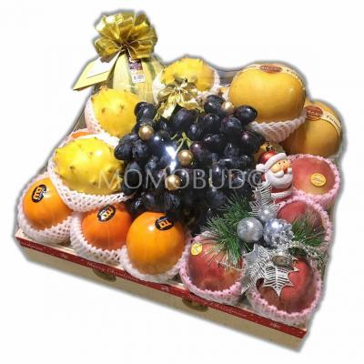 Hamper No. 48