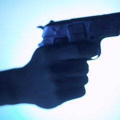 The 23 States That Have Sweeping Self-Defense Laws Just Like Florida's