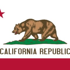 Wish They All Could Be California Girls: C'mon California, Let's Over-Deliver