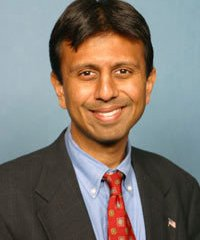 Who's Stupid Now? Bobby Jindal's Short Term Memory Loss