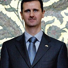 Catching Up on Syria – Open Thread