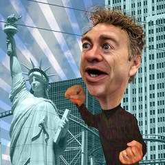 What Would Rand Paul's America Look Like?