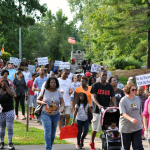 The Real Emergency in Ferguson, MO: A Lack of Empathy