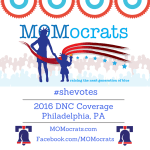 Call to Action: Help Visually Impaired Delegates Attend the 2016 DNC!