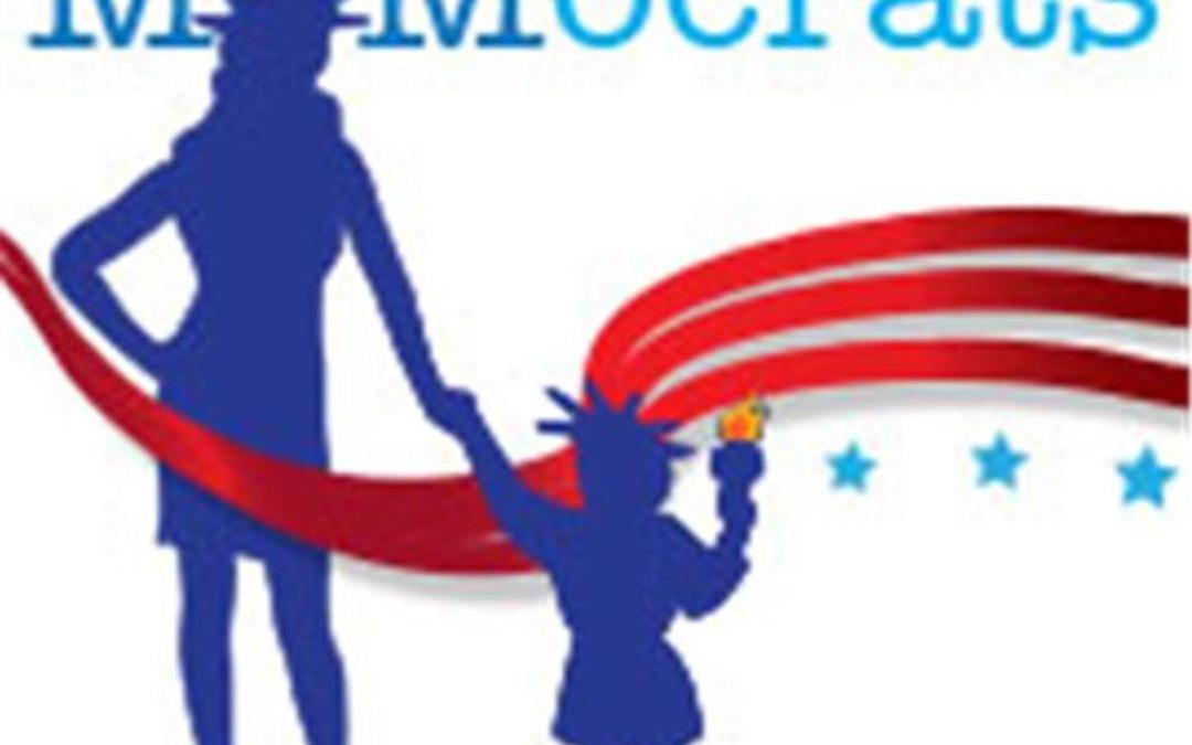 MOMocrats MOMochat: Interview with Florida Congressional Candidate Cindy Banyai