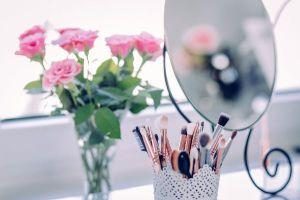 Beauty Tipps für sexy Moms