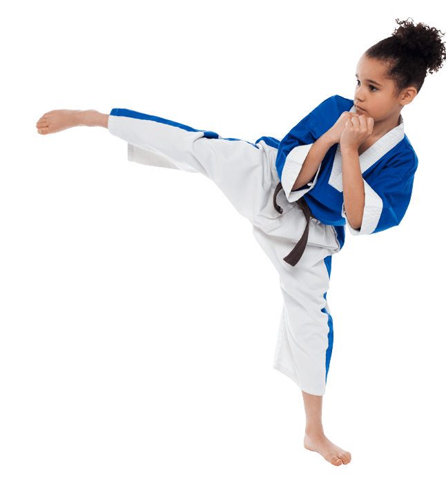Are Your Kids Fighting? {Mom of Many}